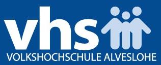 VHS Alveslohe Logo