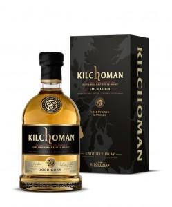 Loch Gorm, (c) Kilchoman