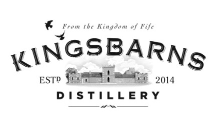 Kingsbarns Distillery Logo