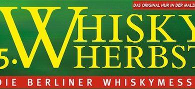 15. Whisky Herbst Logo