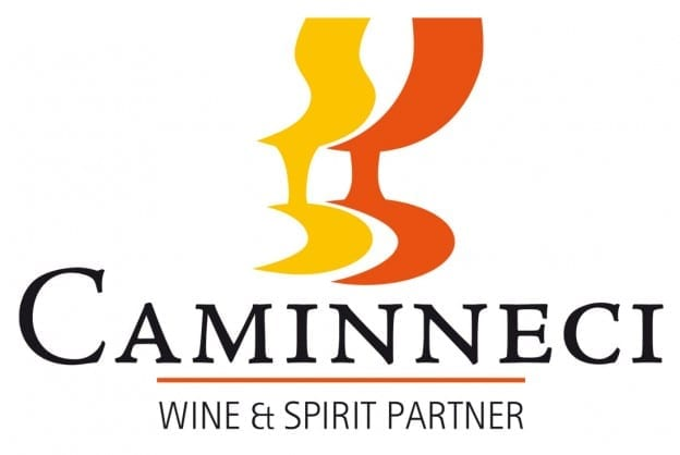 Caminneci - Wine and Spirits