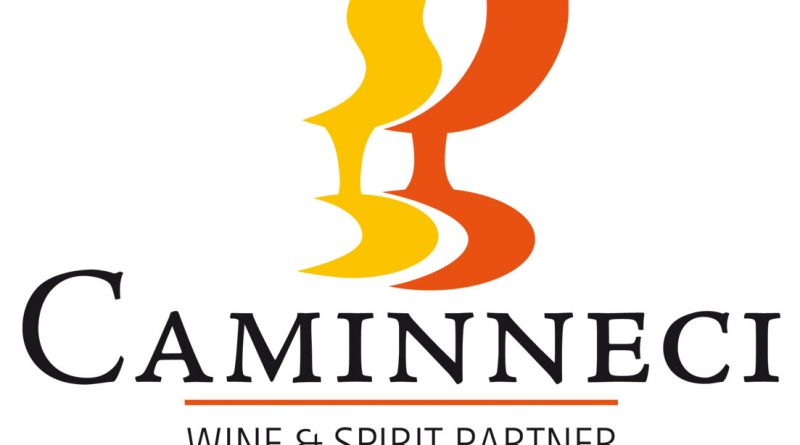 Caminneci - Wine and Spirits