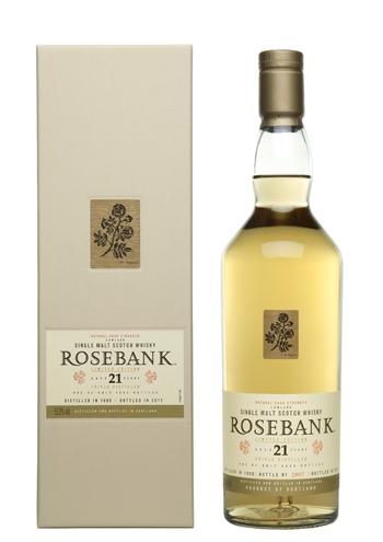 SR2014 Rosebank, 21yo