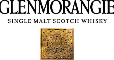 Glenmorangie Logo