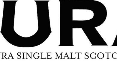 Jura Logo Print