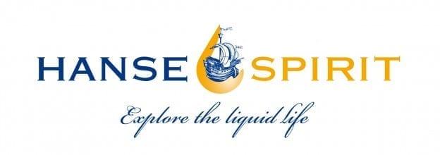 Logo HanseSpirit Hamburg