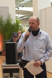 Frank Böer