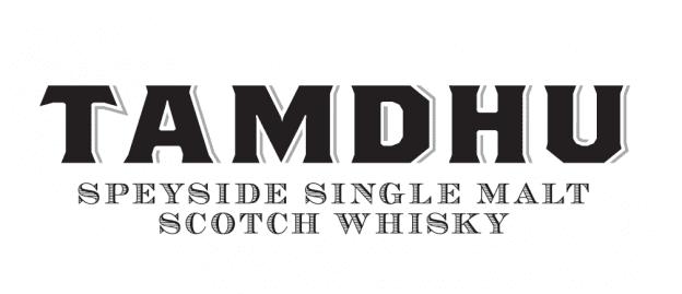 Tamdhu Logo