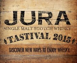 JuraTastival Tickets