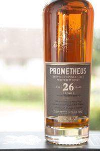 Prometheus 03_small