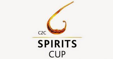 c2c Spirits Cup Banner