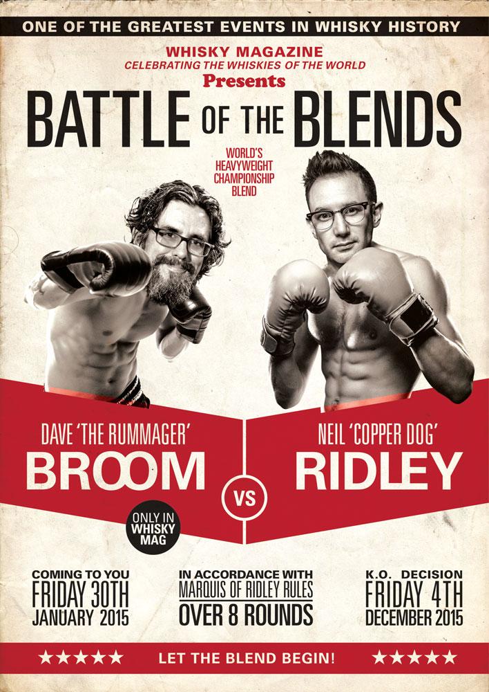 Battle-of-the-Blends-big
