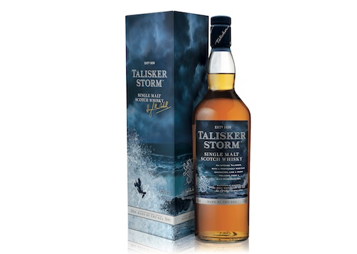 Talisker Storm_packaging