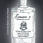 Valkyrie_SnowWhite_Skizze