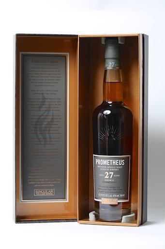 Prome27Box&Bottle