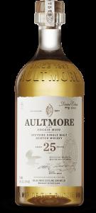 Aultmore 25yo
