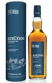 anCnoc22yo