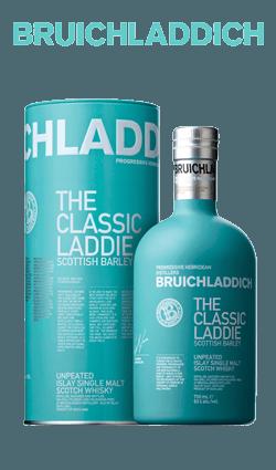 bruichladdich_scottisch_barley