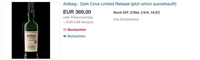 eBay_DarkCove