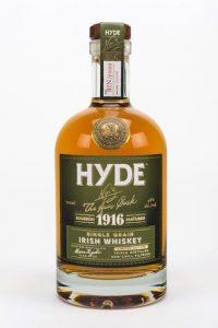 Hyde3_lo