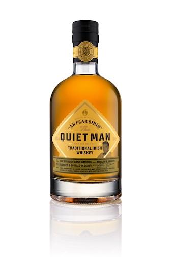 QuietMan1