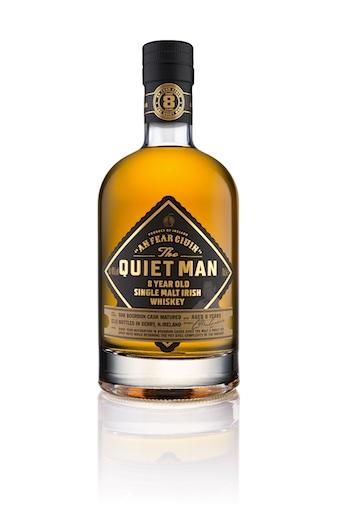 QuietMan2