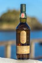 Feis bottling 2016 Lagavulin
