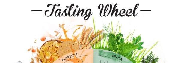 Alkoblog-Tasting-Wheel