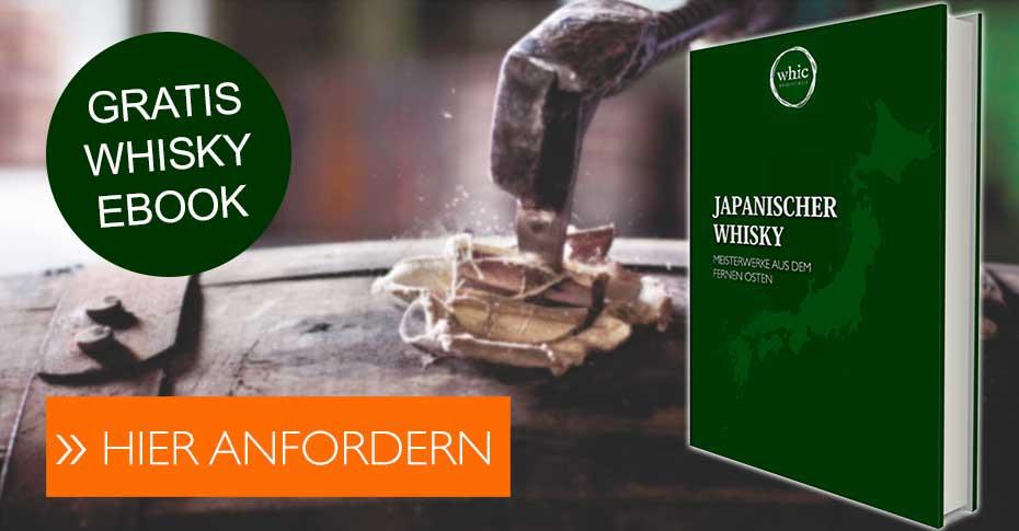 Japanischer Whisky - eBook von whic.de