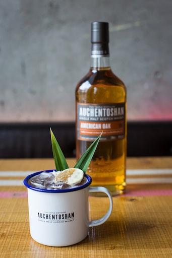 auchentoshan-ale-cocktail-michele-heinrich