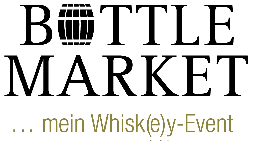 Bottle Market Logo