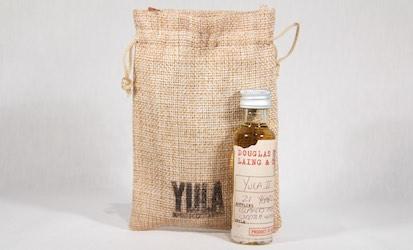 Yula II