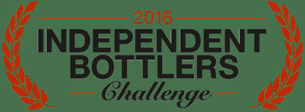 Independent Bottlers 2017
