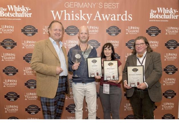 germanys-best-whisky-bar