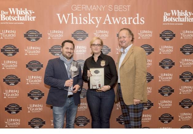 germanys-best-whisky-international
