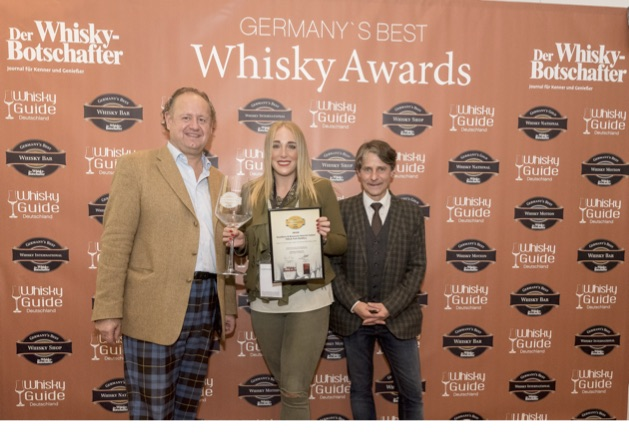 germanys-best-whisky-national
