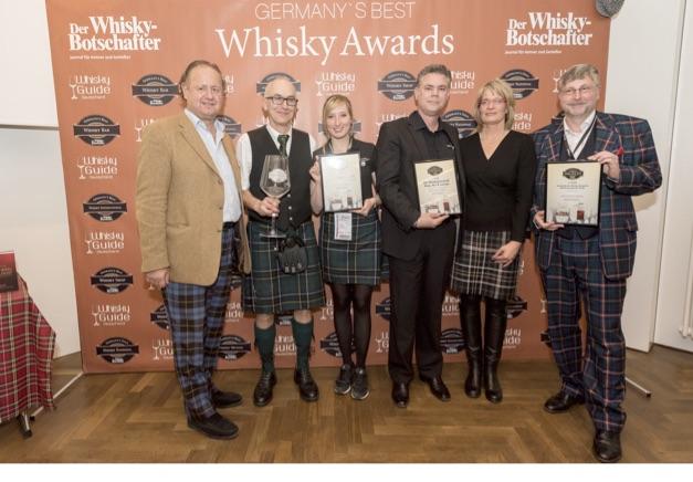 germanys-best-whisky-shop