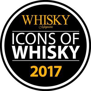 Icons 2017