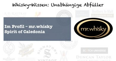 mr.whisky im Profil