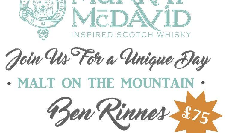 MMD Malt on the Mountain 2017