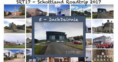 SRT17 InchDairnie