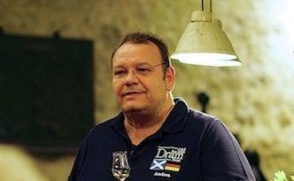 Andrea Caminneci