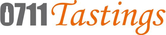 0711 Tastings