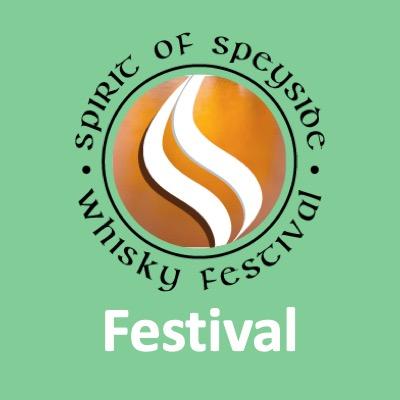Termine - SoSWF - Spirit of Speyside Whisky Festival