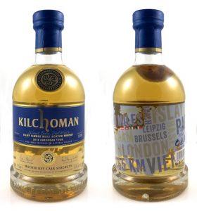 Tour Bottling Machir Bay CS