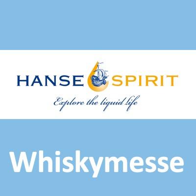 Termin Hanse Spirit