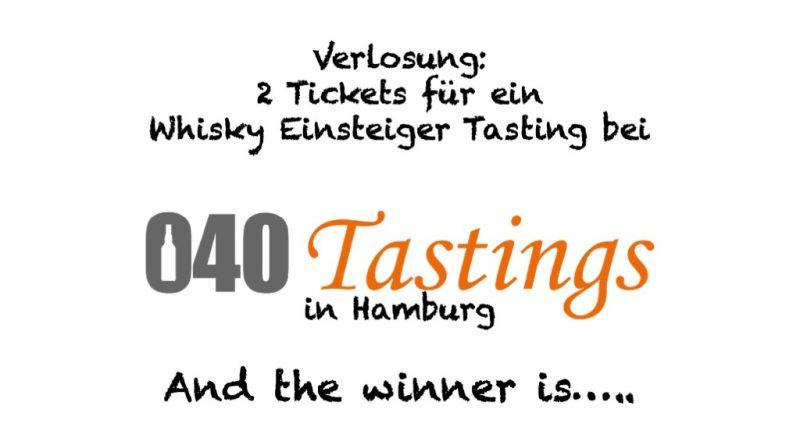 040-Tastings Verlosung – Die Gewinner sind gezogen!