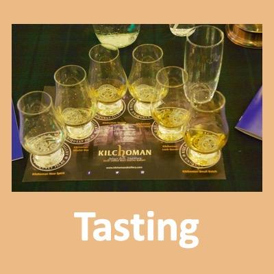 Hayunga: Loch Lomond Destillerie Special TASTING @ EDEKA Hayunga | Norderstedt | Schleswig-Holstein | Deutschland