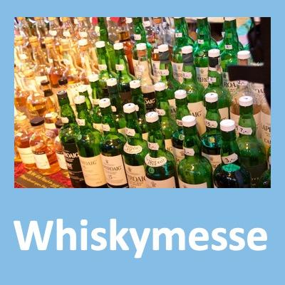 Köpenicker Whiskyfest (unbestätigt)