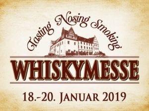 V. Whisky-Messe Schloss Trebsen 2019 @ Schloss Trebsen  | Trebsen/Mulde | Sachsen | Deutschland
